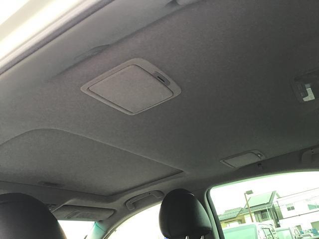LS460 純正HDDナビ 地デジ サンルーフ 黒革シート ETC HIDヘッドライト クレンツェ20インチアルミ レクサスプレミアムサウンドシステム シートメモリー ブレーキホールド エアシート シートヒーター(12枚目)