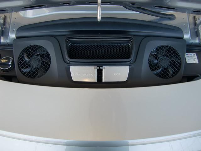 911カレラT 7MT ライトデザインPK スポーツSプラス(15枚目)