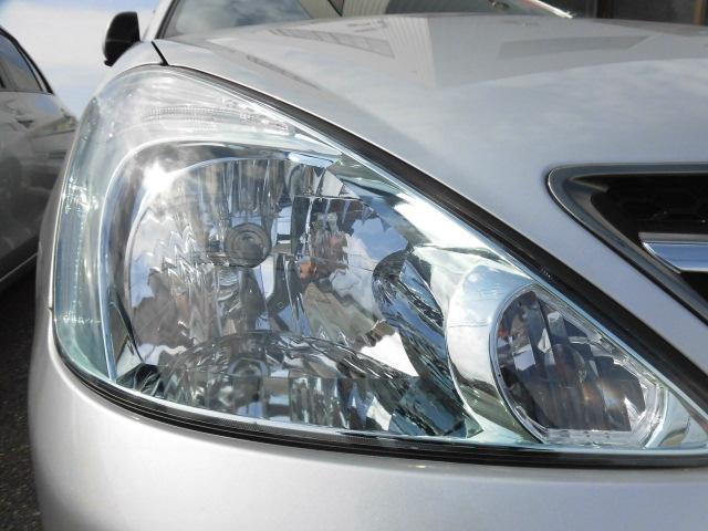 トヨタ アリオン A15 Gパッケージ60thスペシャルED メモリーナビTV