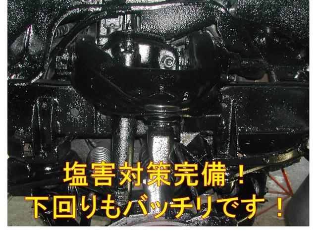 「マツダ」「デミオ」「コンパクトカー」「石川県」の中古車31