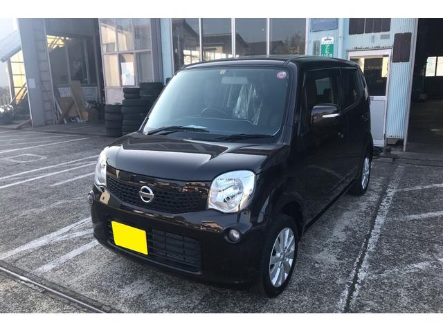 ☆★ Carセンターニシムラ ★☆ お気軽にお問い合わせ下さい!→ 0066-9700-544802 まで!