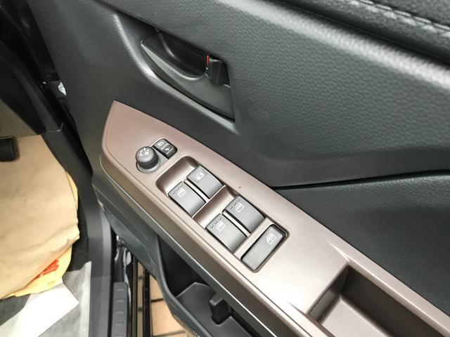 G メモリーナビTV フルセグ バックモニター 4WD(15枚目)