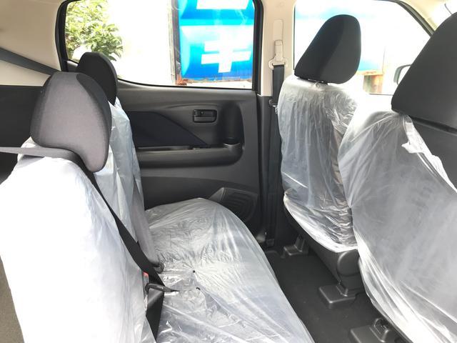 「三菱」「eKクロス」「コンパクトカー」「石川県」の中古車13