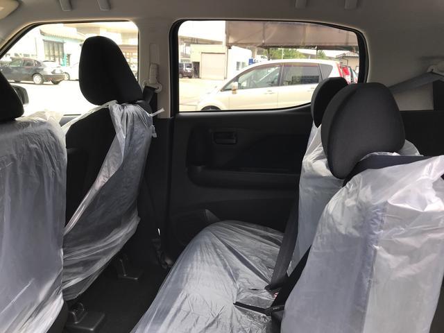 「三菱」「eKクロス」「コンパクトカー」「石川県」の中古車15