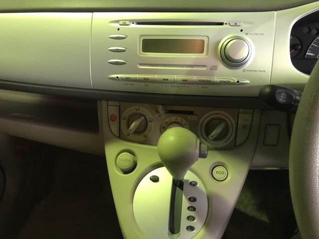R キーレス 4WD スタッドレスタイヤホイル付4本(6枚目)