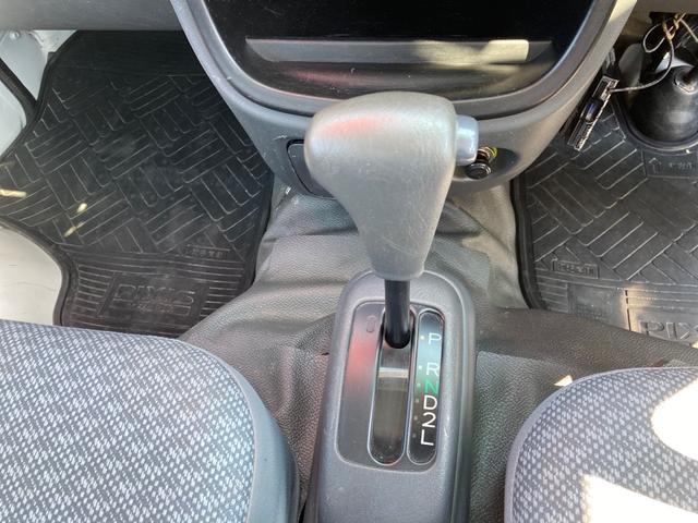 スペシャルエアコン・パワステバージョン 4WD AC AT 修復歴無 軽トラック ワンセグTV ナビ ETC(7枚目)