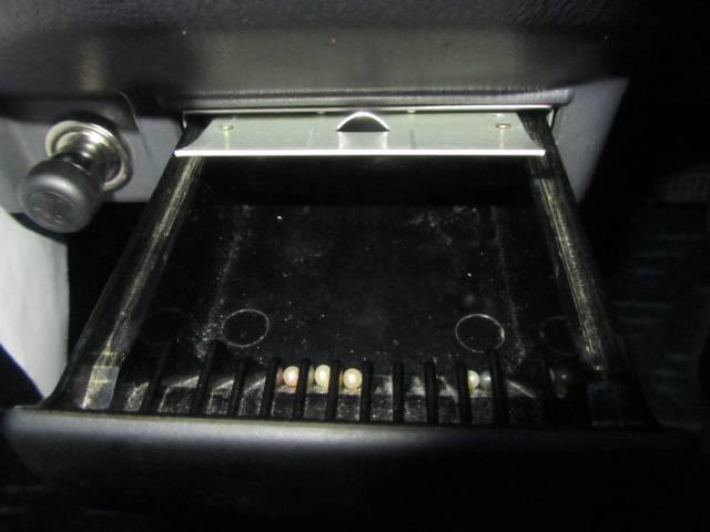 スバル プレオ LS 禁煙車 スーパーチャージャー タイミングベルト交換済み