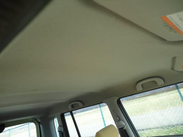 マツダ スピアーノ G 4WD 禁煙車 ベンチシート ABS タイミングチェーン