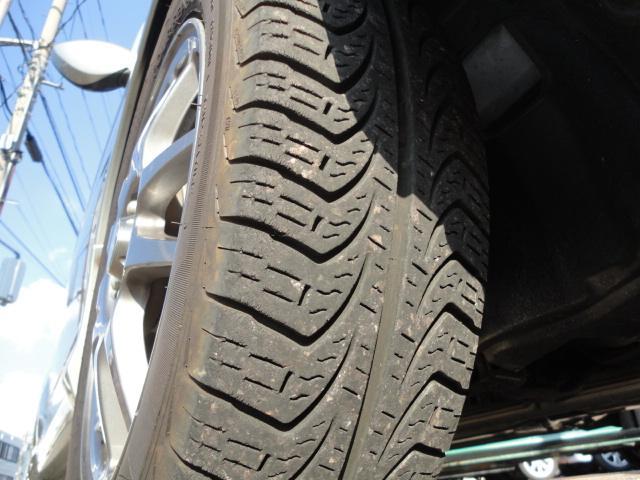 スバル R1 R 4WD アルミ CD ABS