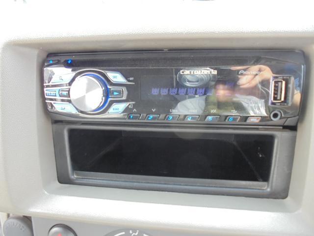 スズキ エブリイ PC 4WD キーレス パワーウインド タイミングチェーン