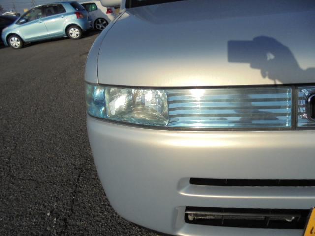 ベースグレード 4WD キーレス CD シルバー 銀色(20枚目)