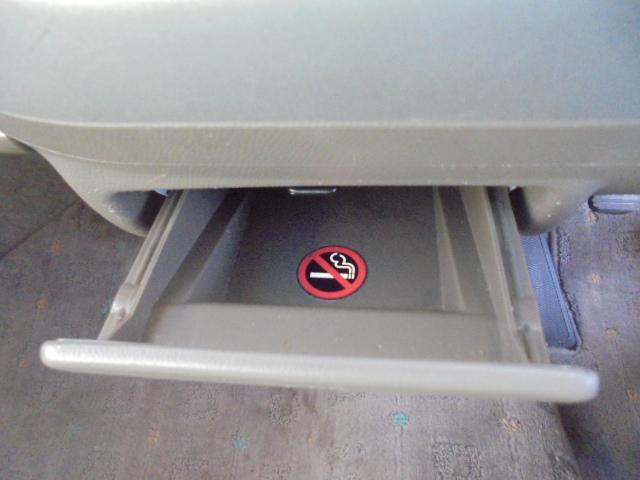 日産 モコ E 禁煙車 スマートキー オートエアコン タイミングチェーン