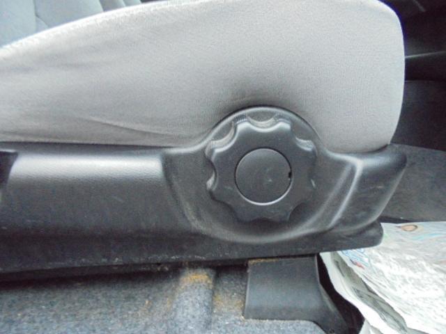 ホンダ フィット 1.3W 4WD キーレス CD アルミ タイミングチェーン