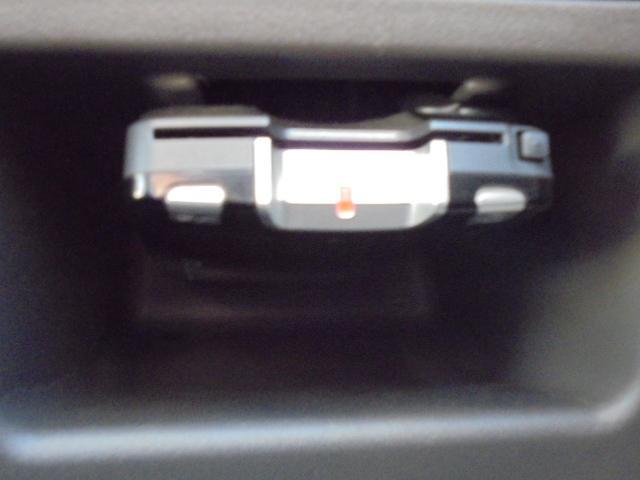 トヨタ シエンタ G 7人乗り パワースライドドア HDDナビTV Bカメラ