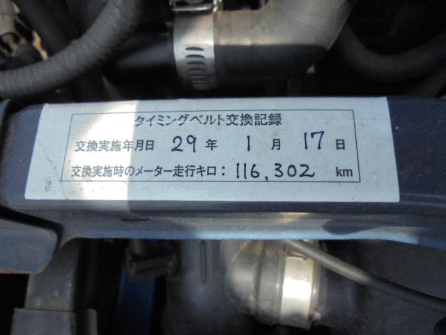 スバル R2 タイプS S 4WD スーパーチャージャー 禁煙車 HID