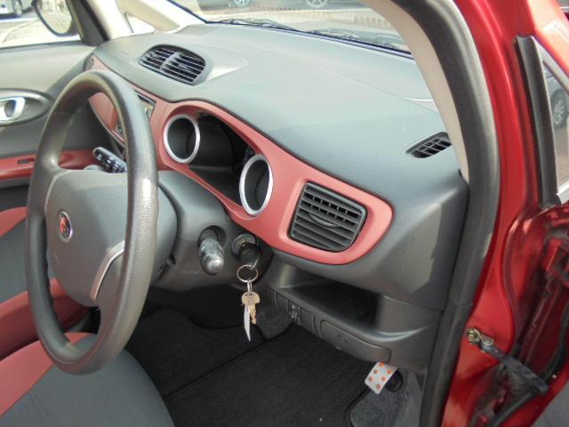 スバル R1 R 4WD 禁煙車 キーレス CD