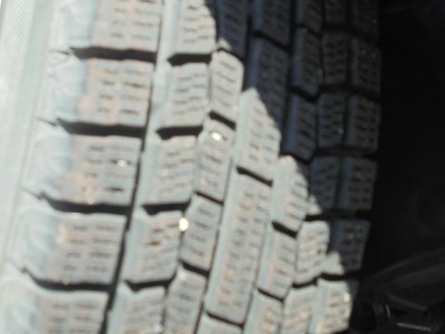 スバル ステラ L 4WD CD キーレス