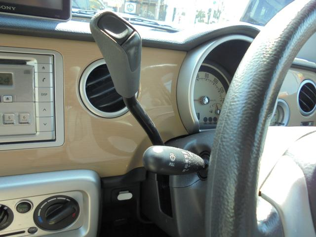 スズキ アルトラパン G エディション 禁煙車 ベンチシート タイミングチェーン