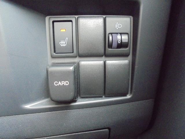 FX 4WD 禁煙車 キーレス タイミングチェーン 黒(11枚目)