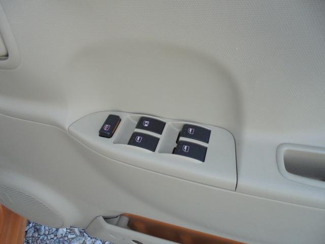 D 4WD 禁煙車 CD(9枚目)