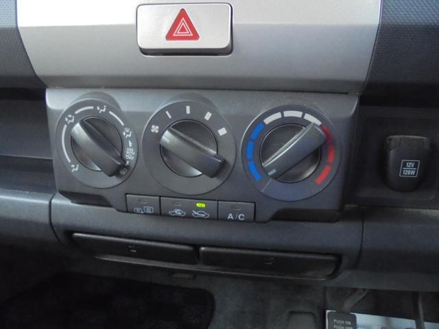 スズキ ワゴンR FXリミテッドII 4WD 禁煙車 キーレス アルミ