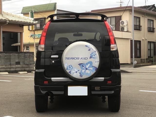 カスタム スターエディション 4WD ターボ デフロック(6枚目)