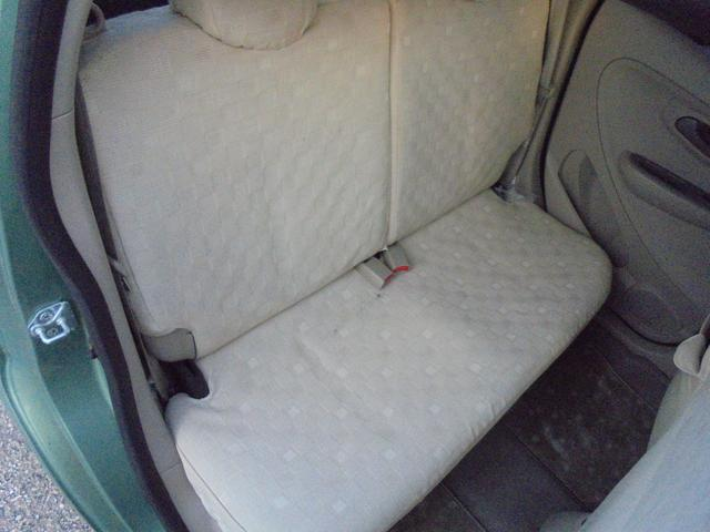R 4WD 禁煙車 キーレス(17枚目)