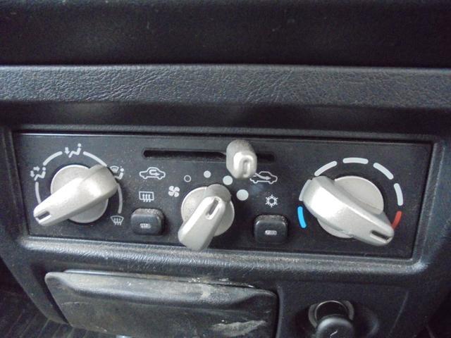 アクティブフィールドエディション 4WD ターボ HDDナビ(15枚目)