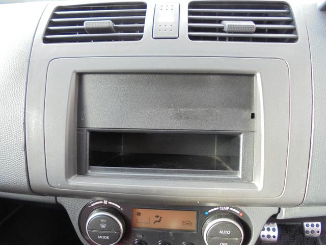 「スズキ」「スイフト」「コンパクトカー」「石川県」の中古車19