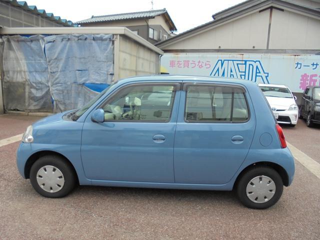 L 4WD キーレス CD 禁煙車(7枚目)