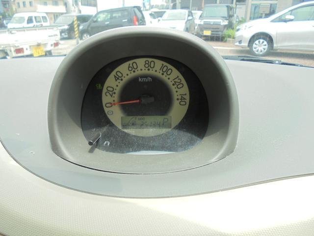 L 4WD キーレス CD 禁煙車(11枚目)