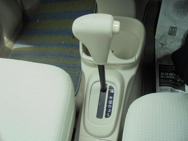 L 4WD キーレス CD 禁煙車(12枚目)