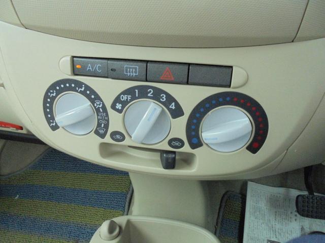L 4WD キーレス CD 禁煙車(14枚目)