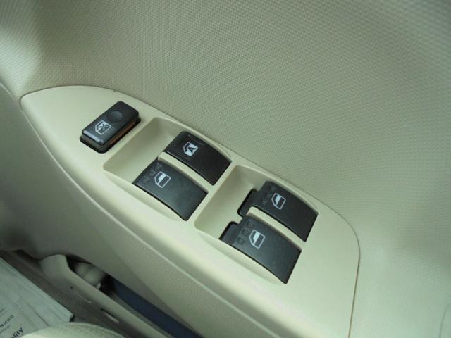 L 4WD キーレス CD 禁煙車(15枚目)