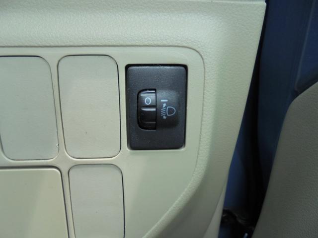 L 4WD キーレス CD 禁煙車(16枚目)