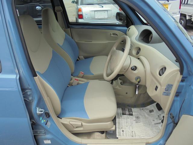 L 4WD キーレス CD 禁煙車(19枚目)