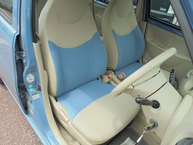 L 4WD キーレス CD 禁煙車(20枚目)