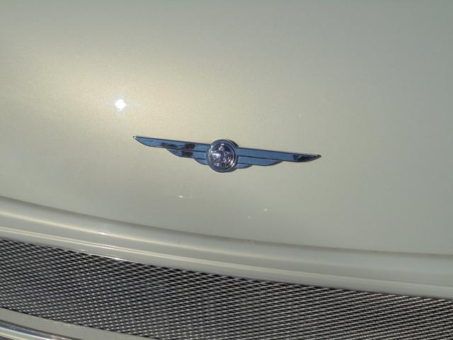 「ダイハツ」「コペン」「オープンカー」「石川県」の中古車17