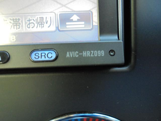 「ダイハツ」「コペン」「オープンカー」「石川県」の中古車32