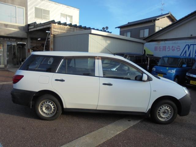 「三菱」「ランサーエボリューション」「ステーションワゴン」「石川県」の中古車3
