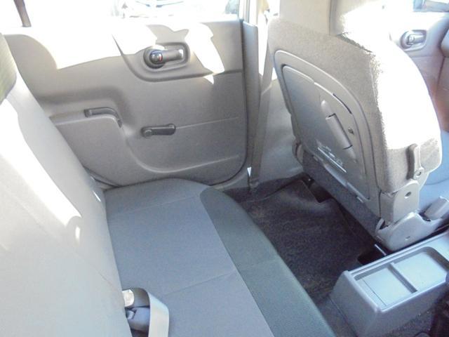 「三菱」「ランサーエボリューション」「ステーションワゴン」「石川県」の中古車18