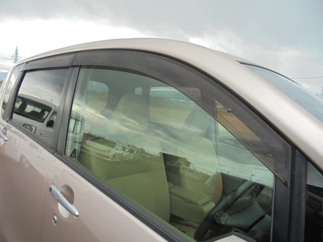 X SA 禁煙車 4WD 衝突被害軽減ブレーキ ナビTV(14枚目)