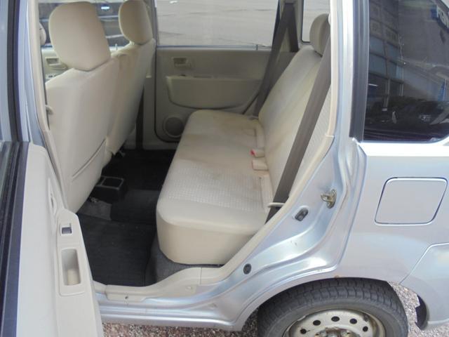 「日産」「オッティ」「コンパクトカー」「石川県」の中古車28