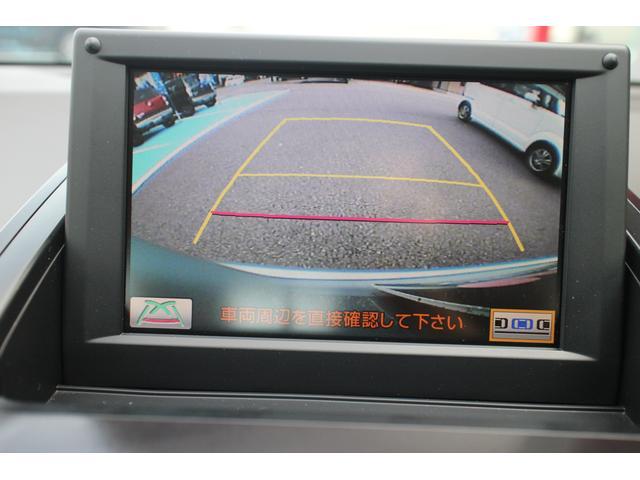 トヨタ SAI S HDDナビ バックカメラ ETC