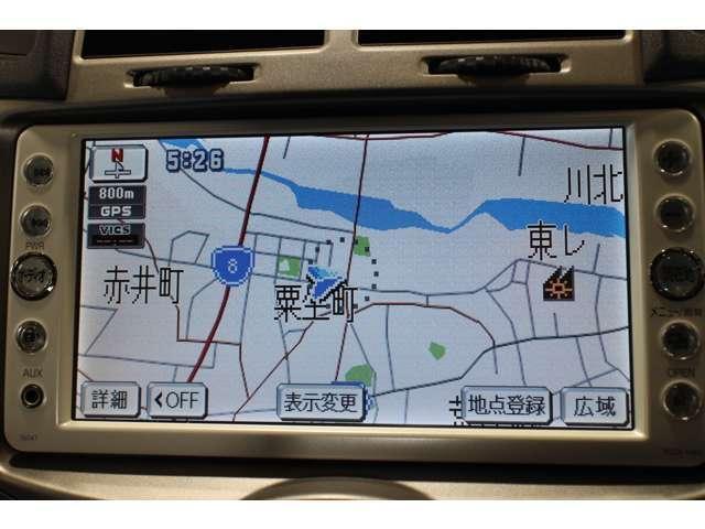 「トヨタ」「ヴィッツ」「コンパクトカー」「石川県」の中古車12