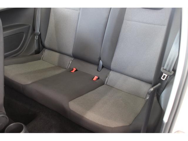 「フォルクスワーゲン」「VW アップ!」「コンパクトカー」「石川県」の中古車8