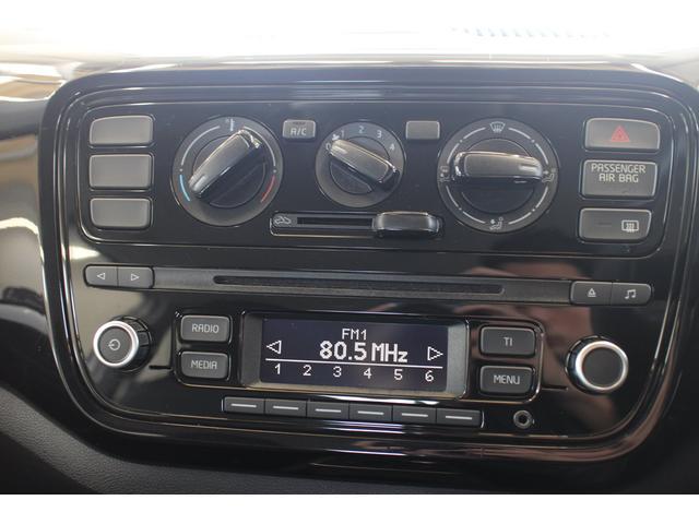 「フォルクスワーゲン」「VW アップ!」「コンパクトカー」「石川県」の中古車10