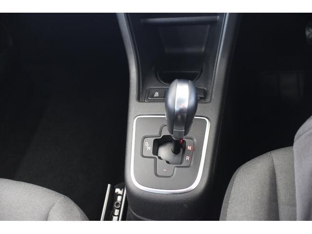 「フォルクスワーゲン」「VW アップ!」「コンパクトカー」「石川県」の中古車11