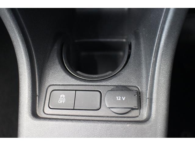 「フォルクスワーゲン」「VW アップ!」「コンパクトカー」「石川県」の中古車12