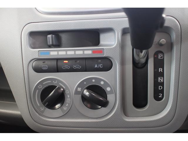 「スズキ」「ワゴンR」「コンパクトカー」「石川県」の中古車11